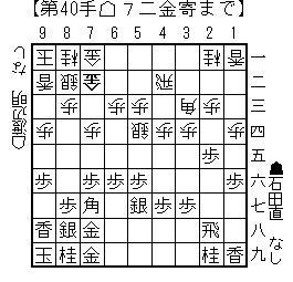 kifu20140111b