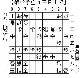 kifu20140111d