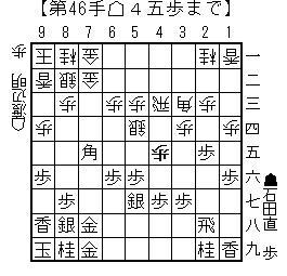 kifu20140111e
