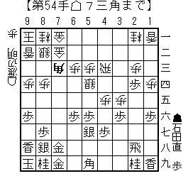 kifu20140111j