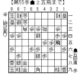 kifu20140111l