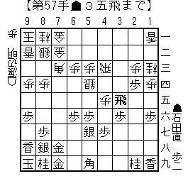 kifu20140111m