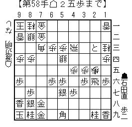 kifu20140111o