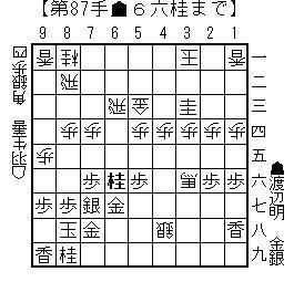 kifu20140113a