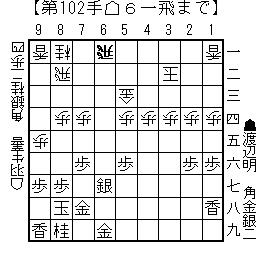 kifu20140113b