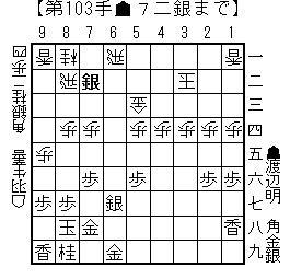 kifu20140113c