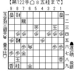 kifu20140113e