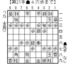 kifu20140115a