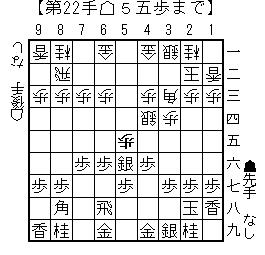 kifu20140115b