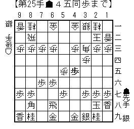 kifu20140115c