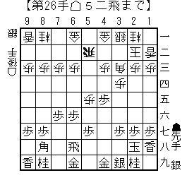 kifu20140115d