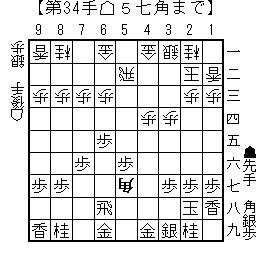 kifu20140115dd