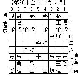 kifu20140115e