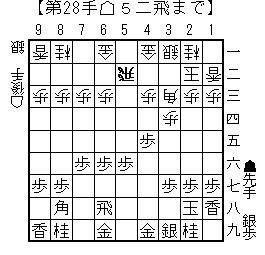 kifu20140115ee