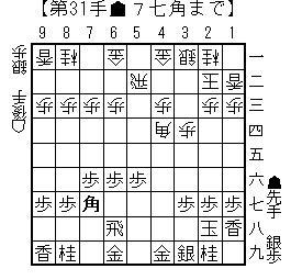 kifu20140115ff