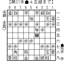 kifu20140115gg