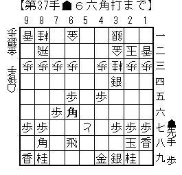 kifu20140115h