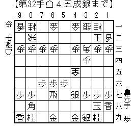 kifu20140115n