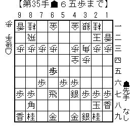kifu20140115p