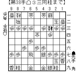 kifu20140115q