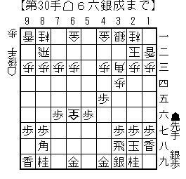 kifu20140115s