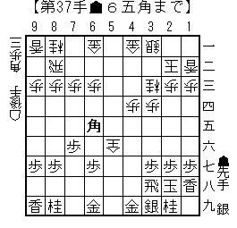 kifu20140115t