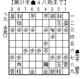 kifu20140115v