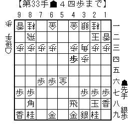kifu20140115w