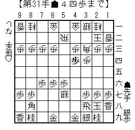 kifu20140115y