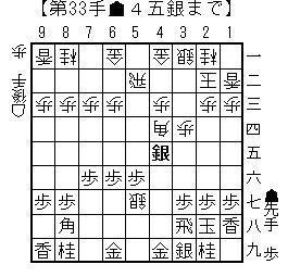 kifu20140115z