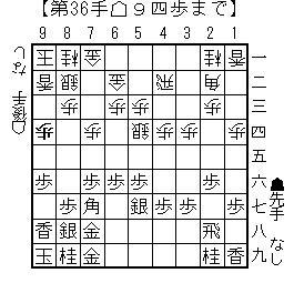 kifu20140116a