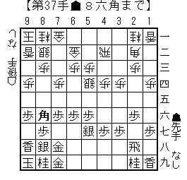 kifu20140116b