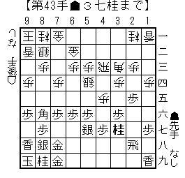 kifu20140116d
