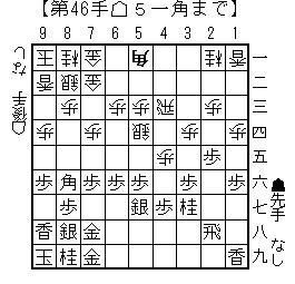 kifu20140116e