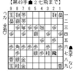kifu20140116g