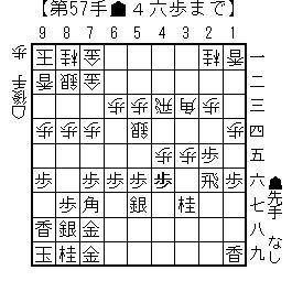 kifu20140116i