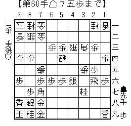 kifu20140116j