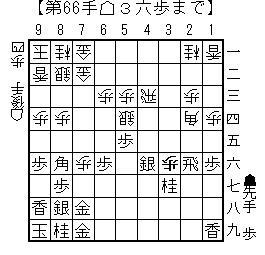 kifu20140116l