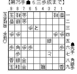 kifu20140116n