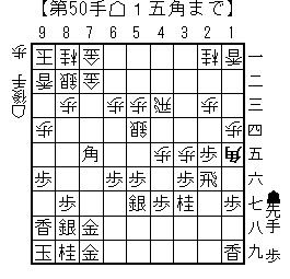 kifu20140116q