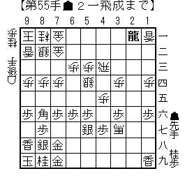 kifu20140116s