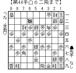 kifu20140117b