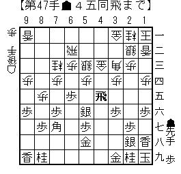 kifu20140117d