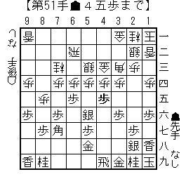 kifu20140117f