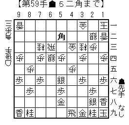 kifu20140117k