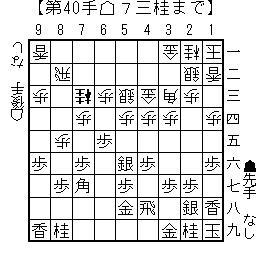 kifu20140117l