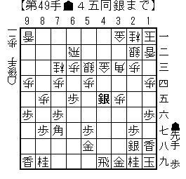 kifu20140117m