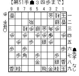 kifu20140117n