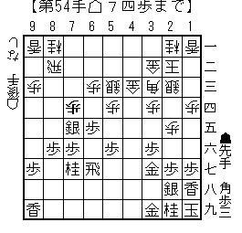 kifu201401229b