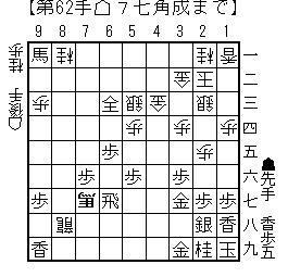 kifu201401229c